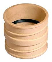 Гильза для канализации в фундаменте