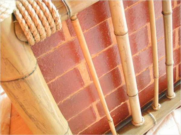 Декор труб отопления