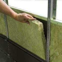 Как утеплить лоджию в панельном доме