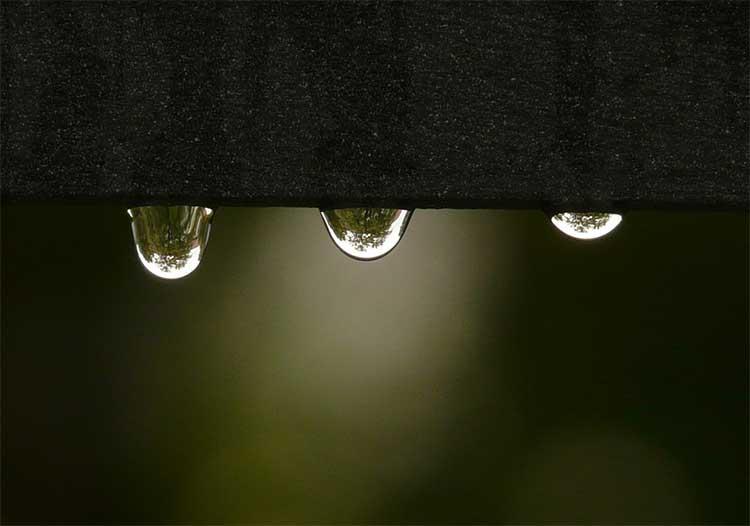 Обезжелезивание воды своими руками