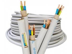 Как правильно сделать разводку электропроводки в доме