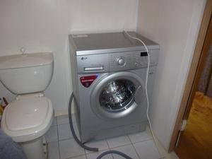 Как подключить машинку стиральную автомат