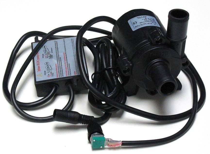 Мининасосы для воды 220 вольт