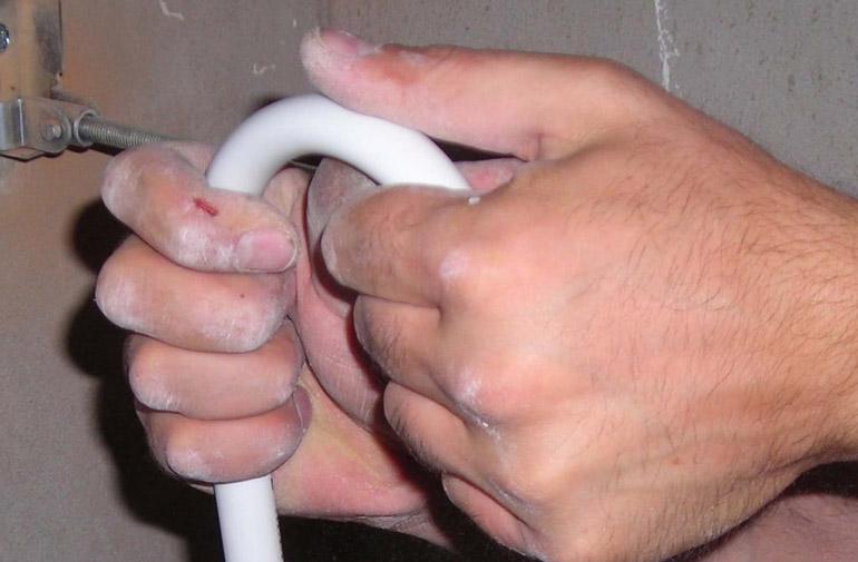 Металлопластиковые трубы для отопления какие лучше