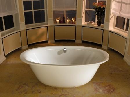 Вес стальной ванны 170 см